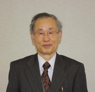 山形県身体障害者福祉協会会長